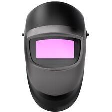 Speedglas 9002NC Welding Helmet with TrueView Lens