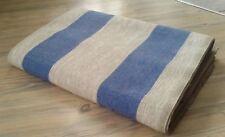 "Crafts Less than 45"" 100% Linen Fabric"