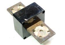 Square D PE16CT2 Micrologic Neutral current transformer