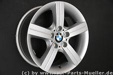 3 3' 3er BMW E92 E93 Coupe Alufelge Styl 199 Rueda Ruota Wheel Jante 36116769371