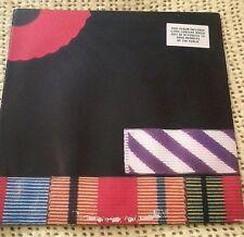 PINK FLOYD THE FINAL CUT VINYL LP 1983 ORIGINAL AUSTRALIAN PRESSING SBP 237817