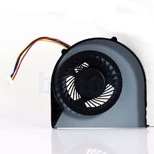 Ventilateur Fan pour Pc portable Lenovo B480 B480A B485 B490 M495 B590 E49 Série