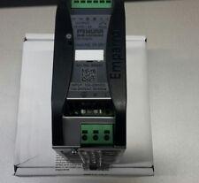 Murr Netzteil Emparro 85440 24VDC, 5A, Neu OVP,