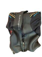 Blue Seventy Mens Sprint Full suit wetsuit, Size M - L