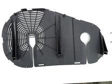 Motorschutz für Folke Larsen Kompressor FLAIR 40/90 4,0 HK KOMPRESSOR 833330E