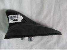 OEM Genuine AM/FM Shark Fin Antenna for 08 09 2010 2011 2012 Kia Forte : Cerato