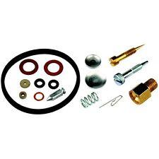 Carburetor Repair Kit For Tecumseh 631782