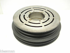 THERMO KING 77-2131 5039271H01 10.0-OD AC PULLEY 26008270 46-0911