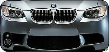 """Cover  """"BMW"""" disponibile per iPhone 4, 4s, 5, 5s, 5c, 6"""