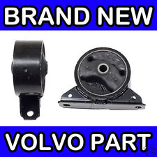 Volvo S40, V40 (96-04) (T4, 2.0T & Diesel 01-) Front Engine Mount / Mounting