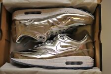 nike air max liquid gold products for sale | eBay