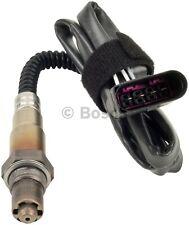 Oxygen Sensor  Bosch  16121