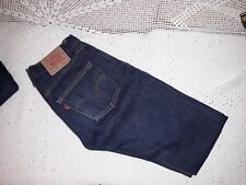 Levi's 505 04 W29 L34 collector