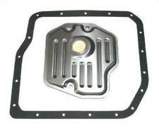 Auto Trans Filter Kit-Transmission Filter Pronto PTK1293