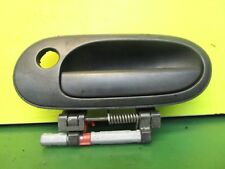 NISSAN ALMERA N16 MK2 (00-06) Passenger Side Front Interior Handle
