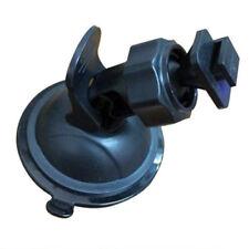 Universal Car Truck DVR DV Driving Recorder Mount Camera Holder Stand Bracket