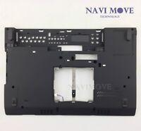 New Genuine Lenovo Thinkpad X230 X230i Bottom Base Cover 04Y2086 USA Ship