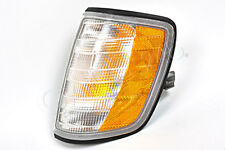 Mercedes E-Class W124 Turn Signal Corner Light Lamp Left LH OEM