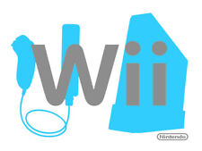 CHEAP!! NINTENDO WII GAMES - CHOOSE YOUR GAME - $3.00 - $20.00EACH