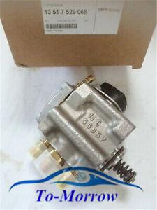 High Pressure Fuel Pump HPFP For BMW 760li 2003-2007 0261520021 13517529068