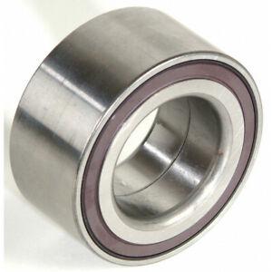 Wheel Bearing  National Bearings  510073