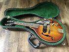 1965 Gibson EM-150 Mandolin