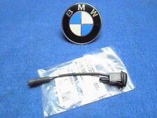 BMW e24 e28 e30 Scheibenwischer NEU Spritzdüse vorne beheizt Spray Nozzle front