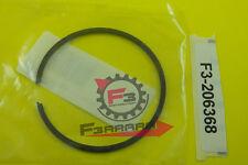 F3-2206368 SEGMENTO fascia elastica pistone  57,5 x 1,5 POLINI