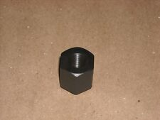 323103 Chicago Pneumatic Spinle Nut, New Old Stock