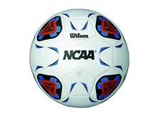 d3c61c3e58 Nueva Marca Wilson Ncaa réplica coincide con copia II pelota de fútbol  WTE9410 Talla 5
