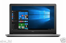 "Dell Inspiron 15 5559-7970 da 15,6 ""LAPTOP i5-6200u 8gb 1tb Amd R5 M335 4GB d08r2"