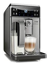 Philips Saeco HD8975/01 Granbaristo Super Automatic Espresso Machine Genuine New