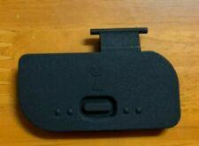 USA Battery Door Cover Lid Cap Dedicated For Nikon D800 D800E and D810