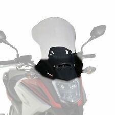 Ermax 48CM Klar Hoch Touring Windschild Honda NC750X 16 – 20 TO0101119