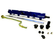 OBX Fuel Rail Pipe for 02-04 Acura RSX (K20A2, K20A3 engine)
