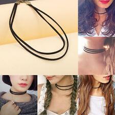 Kette Draht in Modeschmuck-Halsketten & -Anhänger günstig kaufen | eBay