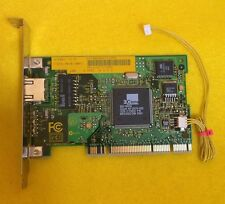 3com 3c905c-tx-m EtherLink 10/100 PCI