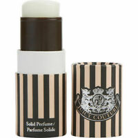 JUICY COUTURE SOLID PERFUME STICK NEW - 0.17 OZ - CHOOSE QUANTITY- NEW-FRESH