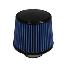 Injen X-1012-BB SuperNano-Web Dry Air Filter