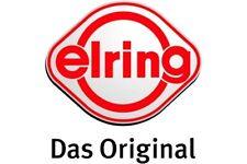 Elring Dichtung Unterdruckpumpe 443020 für AUDI SEAT SKODA VW