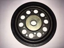 "NOS Raider Snow Rear Suspension Flat Idler Wheel OEM# 1207-R-3001  5 5/8"" x 3/4"""
