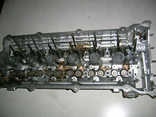 Zylinderkopf BMW E46 323i 328i M52Tu 193PS