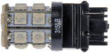 Turn Signal Light Bulb Dorman 3156R-SMD