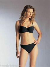 Fantasie Lycra Bikini Sets for Women