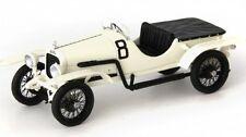 1/43 AutoCult Model Walter Wz 1500 #.15 Czech Republic 1921 Atc01002
