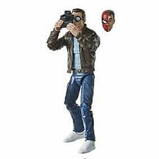 Pre-order Hasbro Marvel Legends 6-inch Peter Parker Retro release 9/1/2020