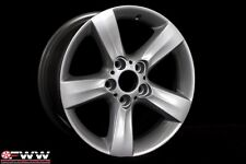 """BMW 325Ci 325i 320i 330i 17"""" 2004 2005 2006 04 05 06 FACTORY OEM WHEEL RIM 59430"""