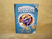Skylanders: Master Eon's Official Guide by Penguin Books Ltd (Paperback, 2012)