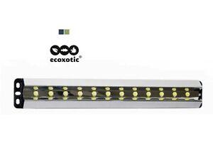ECOXOTIC #8222: Panorama 24V 12,000K LED Module