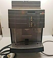 Schaerer Ambiente 15 So Power Steam Super Automatic Espresso Machine